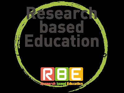 rbe04