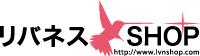 lvns_logo