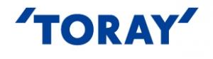 TORAY_corporate_symbol
