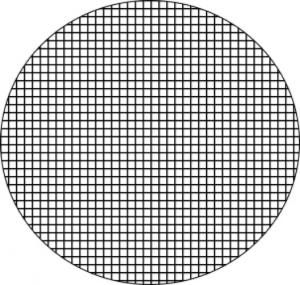 中空糸膜ポンチ絵